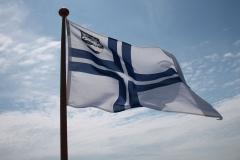 SNavSflagga
